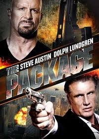 The Package (2013) แพ็คนรกคู่มหากาฬ