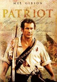 The Patriot เดอะ แพทริออต ชาติบุรุษ ดับแค้นฝังแผ่นดิน