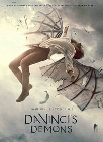 Da Vinci's Demons: Season 1 [HD] [พากย์ไทย]