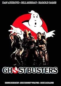 Ghost Busters บริษัทกำจัดผี