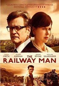 The Railway Man (2013) แค้น สะพานข้ามแม่น้ำแคว