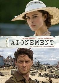 Atonement ตราบาปลิขิตรัก