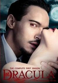Dracula Season 1 EP.1-6 จบ [พากย์ไทย]