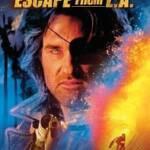 Escape from New York (1981) แหกนรกนิวยอร์ค