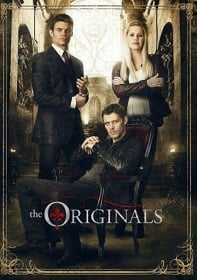 The Originals Season 1 [HD] [บรรยายไทย]