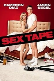 Sex Tape (2014) เทปเอ็กซ์เซ็กส์ว้าวุ่น