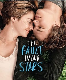 The Fault in Our Stars ดาวบันดาล
