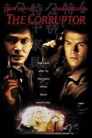 The Corruptor (1999) คอรัปเตอร์ ฅนคอรัปชั่น