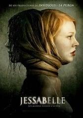 Jessabelle เจสซาเบล: บ้านวิญญาณแตก