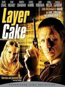 Layer Cake คนอย่างข้าดวงพาดับ