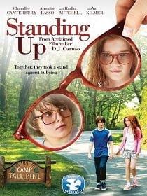 Standing Up สองจิ๋วโดดเดี๋ยวไม่เดียวดาย