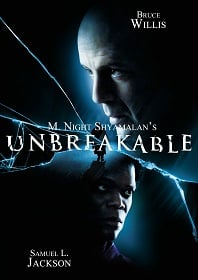 Unbreakable 2000 เฉียดชะตา8230สยอง