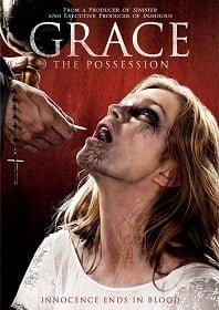 Grace: The Possession สิงนรกสูบวิญญาณ HD พากย์ไทย