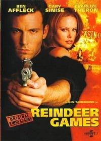 Reindeer Games 2000 เรนเดียร์ เกมส์ เกมคนมหาประลัย