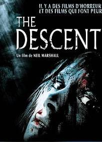 The Descent 1 หวีด มฤตยูขย้ำโลก ภาค 1