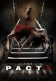 The Pact 2 (2014) ผีฆาตกร