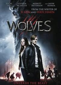 Wolves (2014) สงครามพันธุ์ขย้ำ