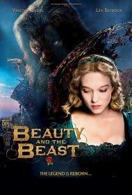 Beauty and the Beast (2014) โฉมงามกับเจ้าชายอสูร