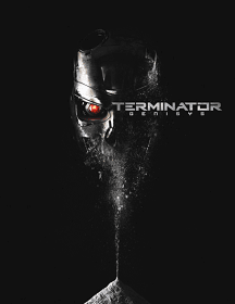 Terminator Genisys (2015) คนเหล็ก 5 มหาวิบัติจักรกลยึดโลก
