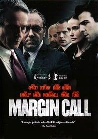 Margin Call 2011 เงินเดือด