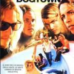 Lords of Dogtown (2005) เด็กบอร์ดพันธุ์ซ่าส์ขาติดล้อ