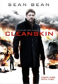 Cleanskin คนมหากาฬฝ่าวิกฤตสะท้านเมือง