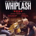 Whiplash (2014) ตีให้ลั่น เพราะฝันยังไม่จบ