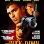 From Dusk Till Dawn 1 (1996) ผ่านรกทะลุตะวัน ภาค 1