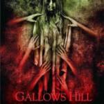 Gallows Hill (2013) หุบเหวคนคลั่ง เดวิด