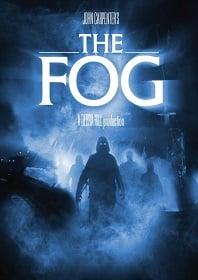 The Fog 1980 หมอกมรณะ