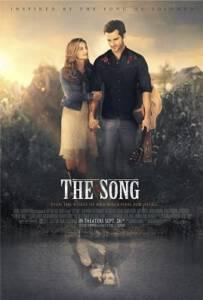 The Song 2014 เดอะ ซองค์