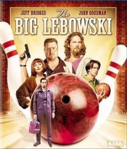 The Big Lebowski (1998) เดอะ บิ๊ก เลโบสกี