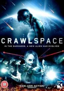 Crawlspace(2012) หลอน เฉือนมฤตยู