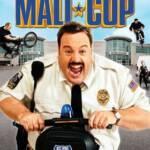 Paul Blart: Mall Cop (2009) พอล บลาร์ท ยอดรปภ.หงอไม่เป็น