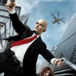 ฮิทแมน: สายลับ 47 (2015) Hitman : Agent 47