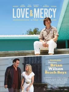 Love and Mercy คนคลั่งฝัน เพลงลั่นโลก