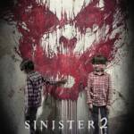 Sinister 2 (2015) เห็นแล้วต้องตาย