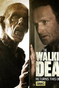 The Walking Dead Season 6 EP116 จบ พากย์ไทย