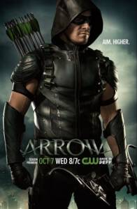 Arrow Season 4 EP.1-ล่าสุด ซับไทย