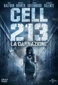 Cell 213 (2011) คุกสยอง 213