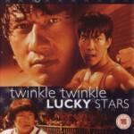 My Lucky Stars 2 Twinkle Twinkle Lucky Stars ขอน่า อย่าซ่าส์