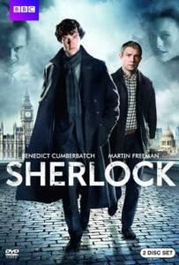 Sherlock Holmes Season 13 จบ ซับไทย