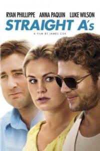 straight a's (2013) รักเรียง เคียงข้างเธอ
