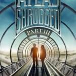 Atlas Shrugged III  Who Is John Galt?(2014) อัจฉริยะรถด่วนล้ำโลก 3