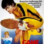 Game of Death (1978) ไอ้หนุ่มซินตึ๊งเกมมรณะ (เกมมังกร)