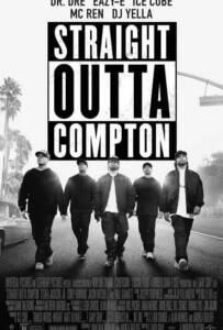 Straight Outta Compton (2015) Theatrical Cut เมืองเดือดแร็ปเปอร์กบฎ