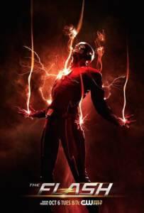 The Flash Season 2 วีรบุรุษเหนือแสง ปี 2 Ep.1-23 จบ