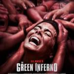 The Green Inferno(2013) หวีดสุดนรก