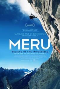Meru 2015 เมรู ไต่ให้ถึงฝัน