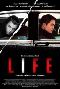 Life (2015) เพื่อนผมชื่อเจมส์ ดีน